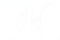 Lomi Lomi & Kahuna Massage – Visionary Craniosacral Work Logo